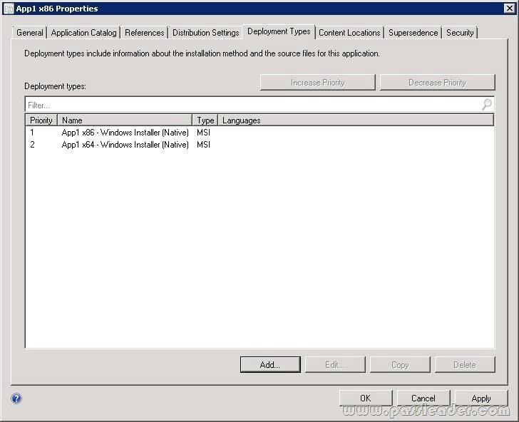 passleader-70-243-dumps-11