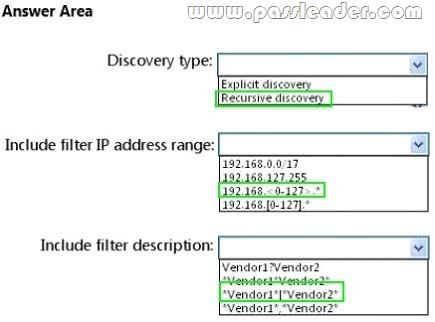 passleader-70-246-dumps-1412