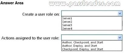 passleader-70-246-dumps-1532