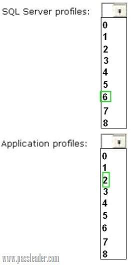 passleader-70-247-dumps-1072