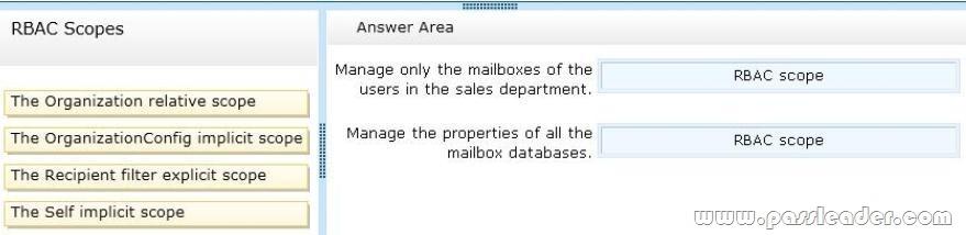 passleader-70-341-dumps-851