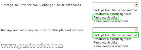 passleader-70-341-dumps-972