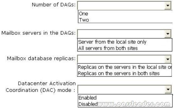 passleader-70-342-dumps-1011