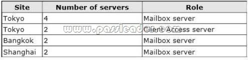 passleader-70-342-dumps-542