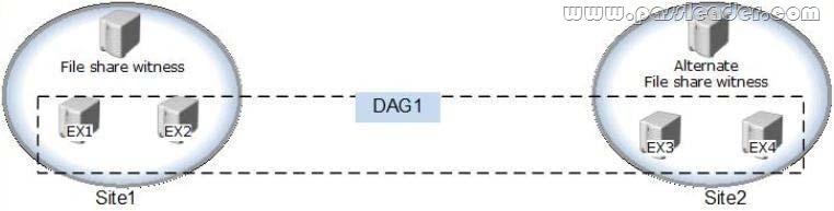 passleader-70-342-dumps-671