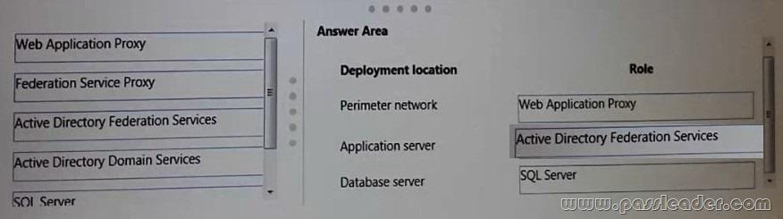 passleader-70-346-dumps-1372