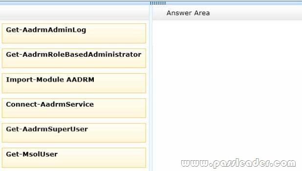 passleader-70-346-dumps-311
