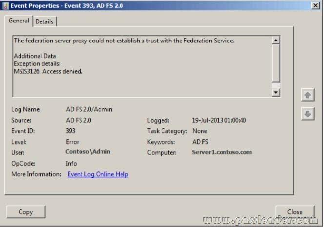 passleader-70-346-dumps-411