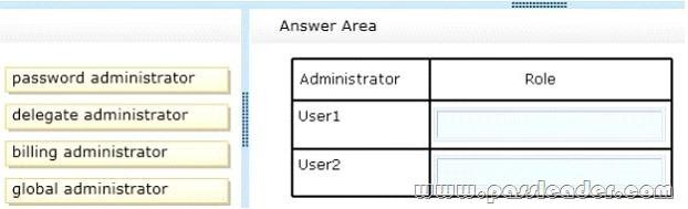 passleader-70-346-dumps-482