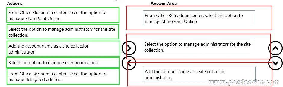 vce to pdf converter online free
