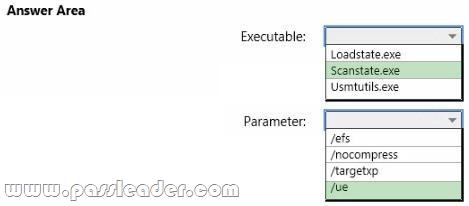 passleader-70-695-dumps-272
