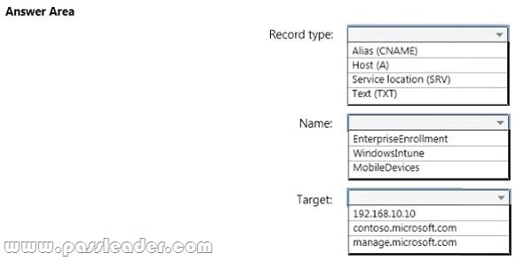 passleader-70-696-dumps-591