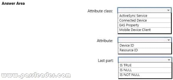 passleader-70-696-dumps-611