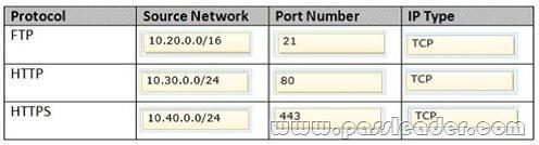 passleader-70-697-dumps-643