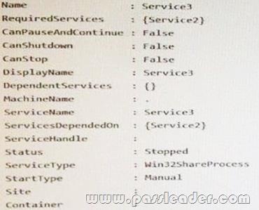passleader-70-698-dumps-512