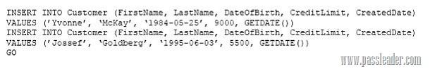 passleader-70-761-dumps-43