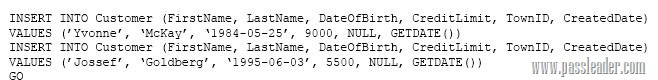 passleader-70-761-dumps-53