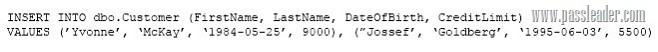 passleader-70-761-dumps-63