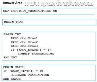 passleader-70-762-dumps-382