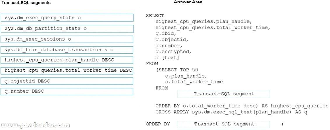 passleader-70-762-dumps-51