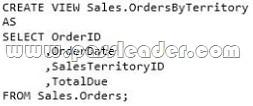 passleader-70-461-dumps-1071
