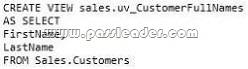 passleader-70-461-dumps-1221
