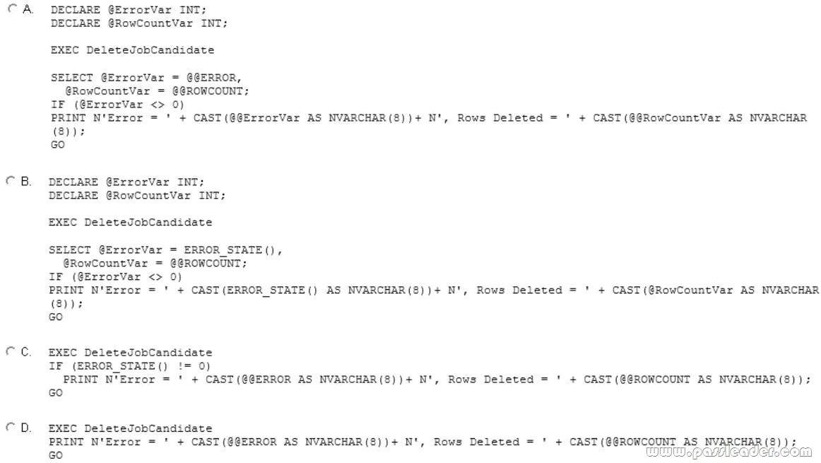 passleader-70-461-dumps-471