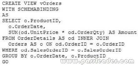 passleader-70-461-dumps-621