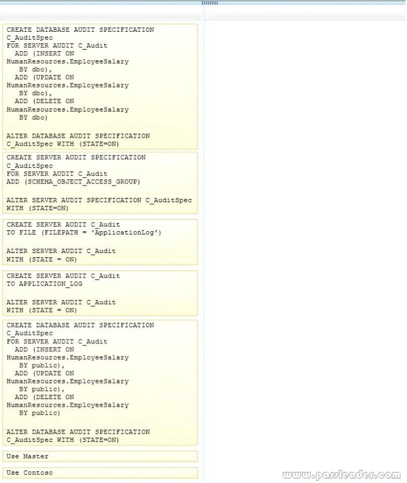 passleader-70-462-dumps-1021