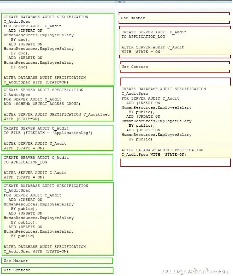 passleader-70-462-dumps-1022