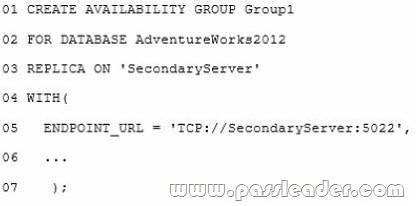 passleader-70-462-dumps-1171