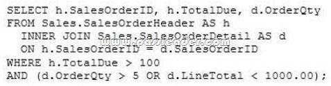 passleader-70-462-dumps-1692
