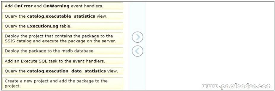 passleader-70-463-dumps-931