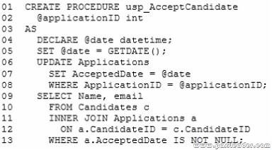 passleader-70-464-dumps-09