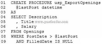 passleader-70-464-dumps-11