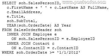 passleader-70-464-dumps-122