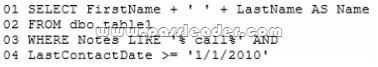 passleader-70-464-dumps-1252