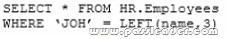 passleader-70-464-dumps-1302