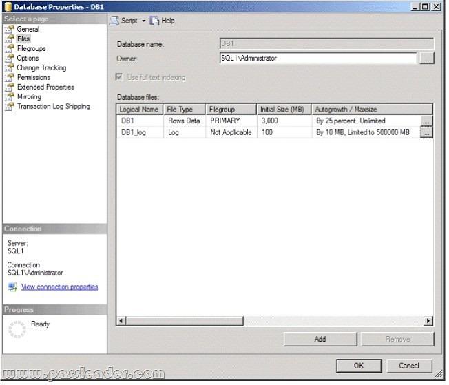 passleader-70-464-dumps-1311