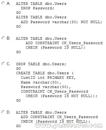 passleader-70-464-dumps-1321