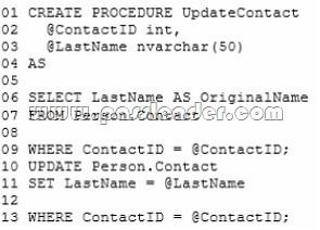 passleader-70-464-dumps-1371