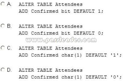 passleader-70-464-dumps-511