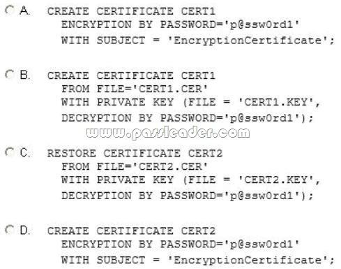 passleader-70-464-dumps-651