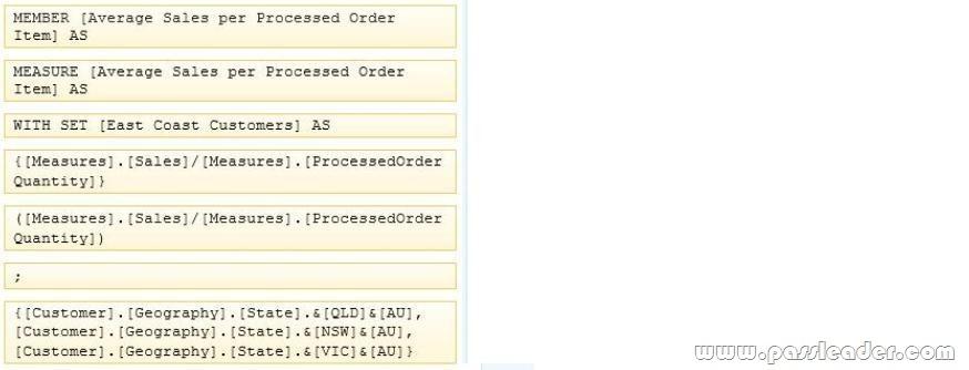 passleader-70-466-dumps-621