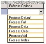 passleader-70-466-dumps-981