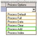 passleader-70-466-dumps-982