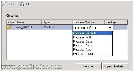 passleader-70-467-dumps-11