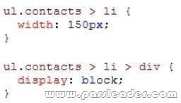 passleader-70-486-dumps-1602
