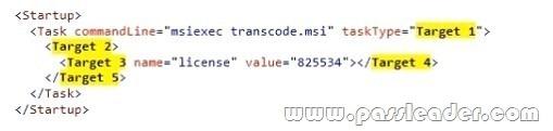 passleader-70-486-dumps-971