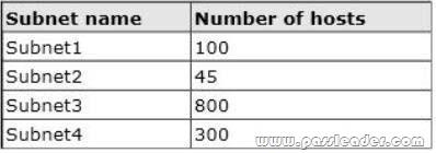 passleader-70-410-dumps-1411